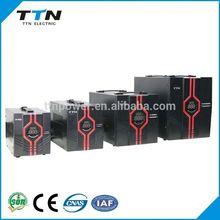 Factory Design Stabilizer Voltage Circuit