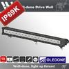 30'' 180W IP69K Oledone cree led work light ,led working lamp for offroad vehicles, tractors trucks,atv utv WD-18N10