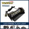 High Power LED Strobe Light ,Car Strobe light, Warning Lights WS886S