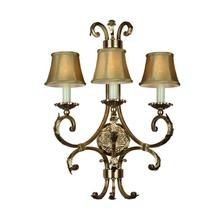 China fabricante restaurante de bronze cor ferro lâmpada de parede cor / interior casa cores