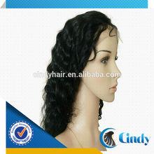 free tangles no shedding indian black curly oprah 100 human hair topper wig