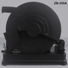 horizontal band saw(ZB-355A)