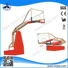 Factory Manufactured height acrylic basketball backboard