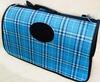 2014 Hot Dog Carrier Bag
