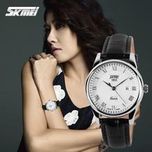 high quality futuristic design fashion analog watch women quartz wristwatch