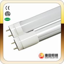 high lumin led tube T8 Green energy for 2015 price led tube light t8