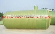 Excelente calidad de la venta caliente tanque de almacenamiento para el amoníaco líquido