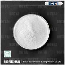 redispersible polymer powder waterproof ethylene vinyl acetate redispersible powders