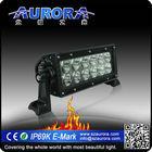 AURORA 6inch 60w 800cc jeep