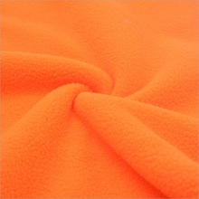 Anti Pilling Polar Fleece Fabric