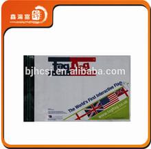XHFJ-B-P15 mailing custom plastic shipping bag