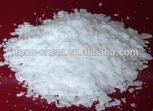 high quality potassium lye