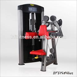Waist Gym Equipment, Sporting Gym Equipment