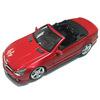 1 18 scale car model
