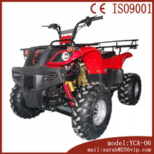 250cc used atvs for sale
