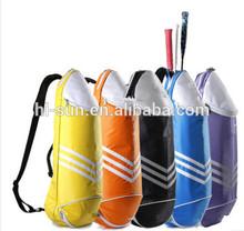 Fashionable unisex shoulder bag Badminton bag