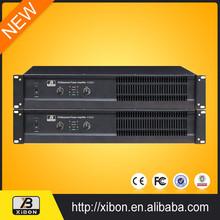 car amplifier subwoofer power amplifier module fp10000q audio power amplifier