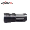 rechargeable 800lumen cree led torch made in china