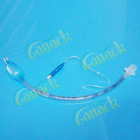 silicone endotracheal tube holder