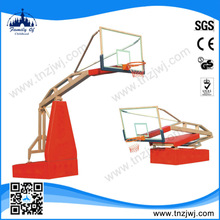 2014 Attractive Price cheap movable basketball stand