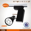 led lighting led track light 5w new design 2014