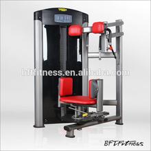 Gym Equipment Spring, Gym Equipment Sale