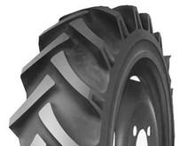 Cheap tractor tire 12.4-28 14.9-24 16.9-30 farm Agricultural tire