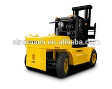 XGMA 10 Ton Diesel Forklift Truck