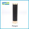 hottest!!!cooper e-cigarette designs paragon mece-cigarette ego-t flavors paragon kayfun clone e-cigarette