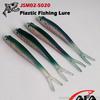 wholesale cheap china fish lures soft bait luresJSM02-5020