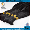 6a Grade New Arrival ! On Sale 100% Unprocessed Straight Cambodian Virgin Hair