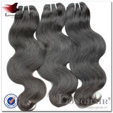 Unprocessed virgin name of hair dye