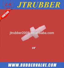 1/4'' stem gate non-return valve