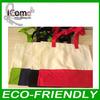 New Good Quality Durable Non Woven Reusable Eco Shopping Bag
