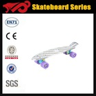 2014 Factory Price penny hover board
