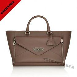 fashion handbag manufacture famous brand lady's bag designer europe handbag