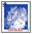de sosa cáustica de alta calidad de soda cáustica de sustancias higroscópicas