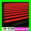 Hot sell SMD red tube8 led tube8 school light 18w