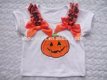 Hotsale lovely halloween pumpkin for kids -IN STOCK