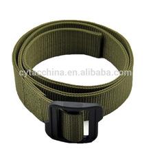 Belt/Genunie Leather Belt/Men's Belt/ Causal Belt Price $6.9/PC