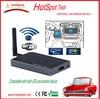 Hotspot Mirabox manufacturer, car screen plays as cell phones,car dvd gps player for citroen c4 2012