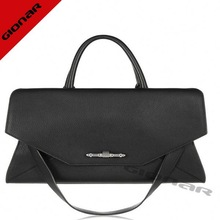 guangzhou shopping handbag genuine leather bag designer hobo purses