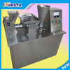 folding type samosa machine and chapati/roti machine