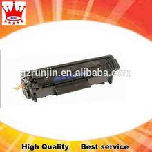 for CANON CRG 328 CRG 728 CRG 128 printer color cartridge for Canon MF 7120/7280/7460/7470/7480
