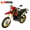 Kids Mini Gas Motorcycles 50Cc Dirt Bike