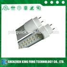 1.2m led aluminium pcb l
