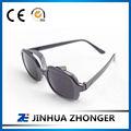 high end de óculos de segurança proteções laterais