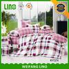 american quilts/wholesale bedsheet/baby nursery bedding set