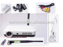 Cheap Home theater projector, HDMI port, 1080p, great for movie, video games, h-vision!!!