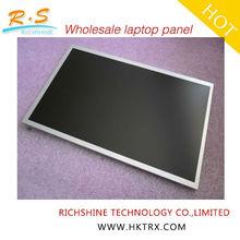 "CMI N156BGE-E11 15.6"" 30pin low price led display screen"